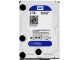 Western Digital WD Blue 2000 GB
