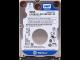 Western Digital Blue 500 GB