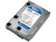 Western Digital Caviar Blue 500 GB