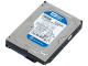 Western Digital Caviar Blue 250 GB