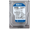 Western Digital Caviar Blue 320 GB