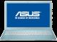 ASUS X541SC