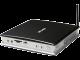 ZOTAC ZBOX-BI323-E