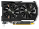 ZOTAC GeForce GTX 1050