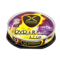 Esperanza DVD+R EXTREME