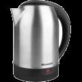 Maxwell MW-1077 ST