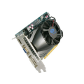 Sapphire Radeon HD6670