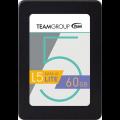 Team L5 Lite 60 GB
