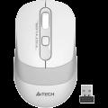 A4Tech FG10