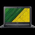 Acer Aspire 5 A515-41G