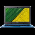 Acer Aspire A314-31