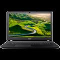 Acer Aspire ES1-533