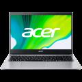 Acer Aspire 3 A315-23G
