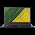 Acer Aspire 3 A315-21G