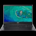 Acer Aspire 3 A315-34