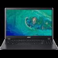 Acer Aspire 3 A315-42