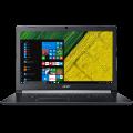 Acer Aspire 5 A517-51G