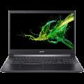 Acer Aspire 7 A715-74G