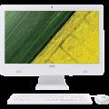 Acer Aspire C20-720