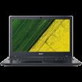 Acer Aspire E5-576G