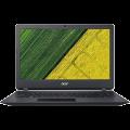 Acer Aspire ES1-433