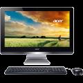 Acer Aspire Z20-730