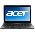 Acer Aspire AS5349