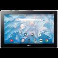 Acer Iconia Tab 10 B3-A40
