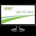 ACER K202HQLa
