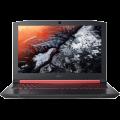Acer Nitro 5 AN515-31