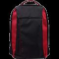 Acer Nitro Backpack NBG810