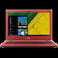 Acer Aspire ES1-332