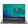 Acer Swift 3 SF314-57