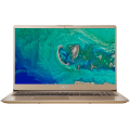 Acer Swift 3 SF315-52