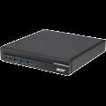 Acer Veriton N4640G