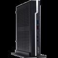 Acer Veriton N4660G