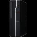 Acer Veriton X2660G