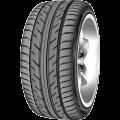 Achilles ATR Sport 2