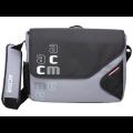 ACME 151M-A35 Notebook Case