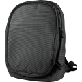ACME 16B26 InGreen Notebook Backpack