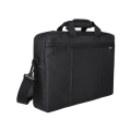 ACME 16M03 Notebook Case