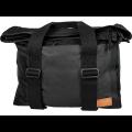 ACME 16M48 NEST Notebook bag