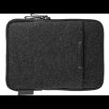 ACME 8S27 BlackFelt Tablet Sleeve