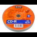 Acme CD-R