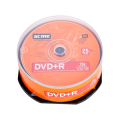 Acme DVD+R