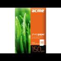 ACME Start Photo Paper