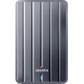 ADATA HC660 2000 GB