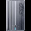 ADATA SC660H 256 GB