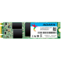 ADATA Ultimate SU800 512 GB