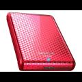 ADATA DashDrive Choice HC630 Holiday Edition 1000 GB